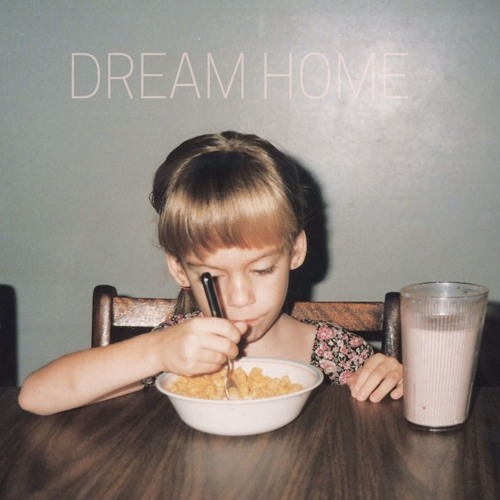 Dream Home's avatar