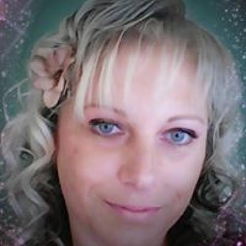 Rhonda Torrey Ploof's avatar