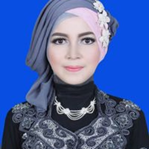 Rima Yunanda's avatar