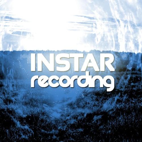 INSTAR Recording's avatar