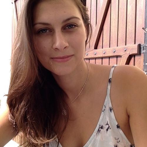 Elenaa's avatar