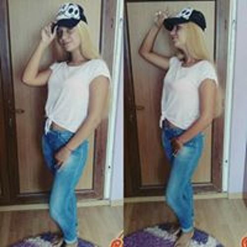 Andreea M. Dny's avatar