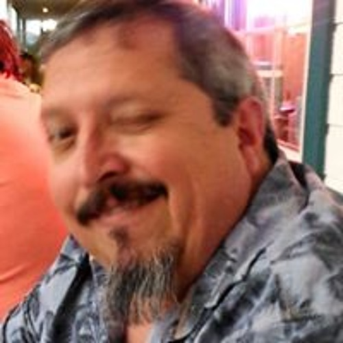 Joe C. Aguera's avatar