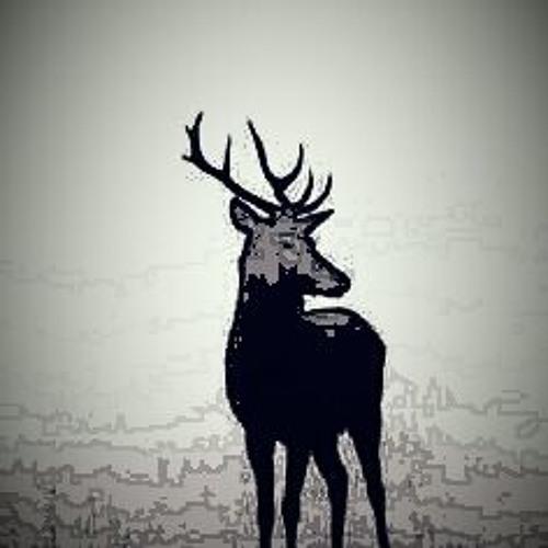 KayZ's avatar
