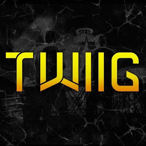 TWIIGCAST's avatar