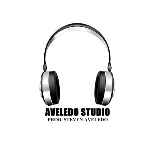 AveledoStudio6's avatar