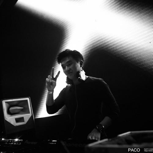 DJ_SHOTGUN's avatar