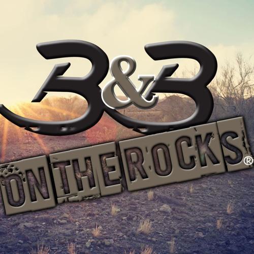 B&B On The Rocks's avatar