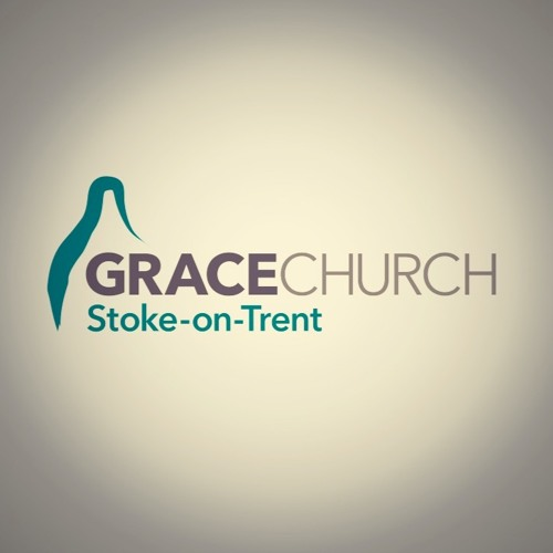 Grace Church SoT's avatar