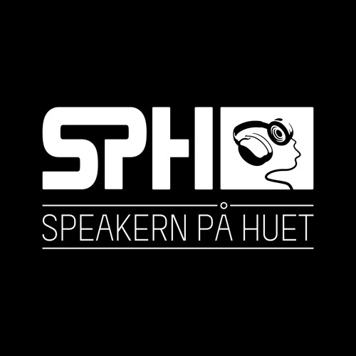 Speakern På Huet's avatar