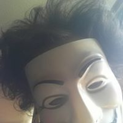 Jimmy Fmc Mccambridge's avatar
