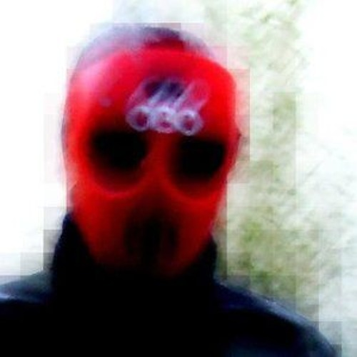 Playmorbid's avatar