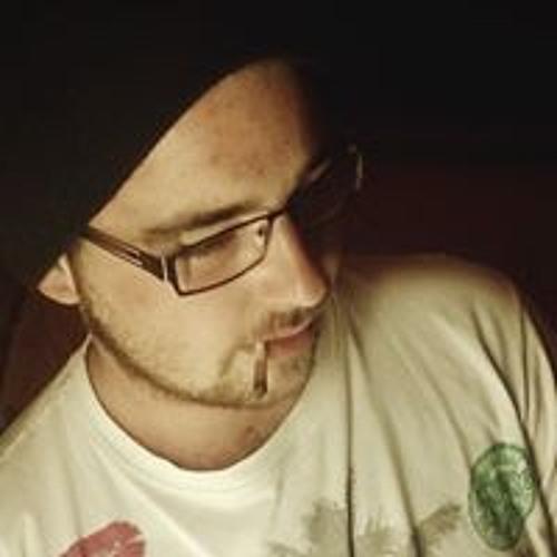 Mael Dumas's avatar