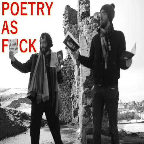 Poetry as F*ck's avatar