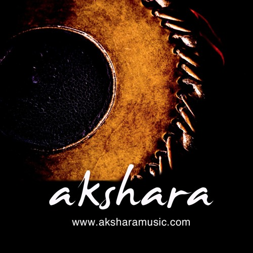 Akshara Music Ensemble's avatar