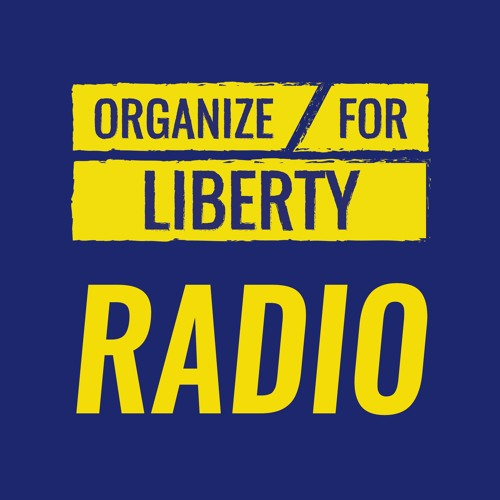 Organize for Liberty's avatar