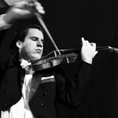 Daniel Röhn's avatar