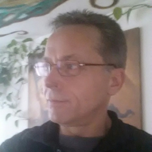 Detlef Staschik's avatar