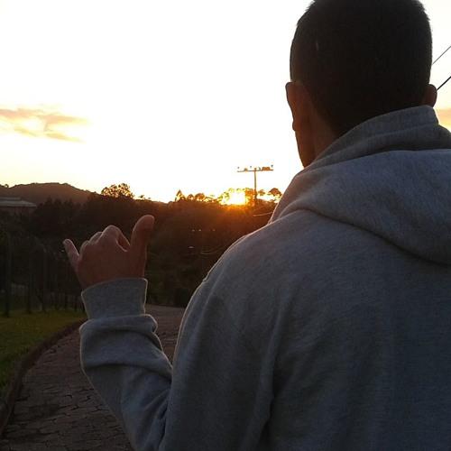 Carlos A Proencio's avatar