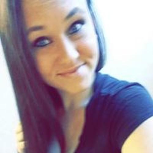 Ashley West's avatar