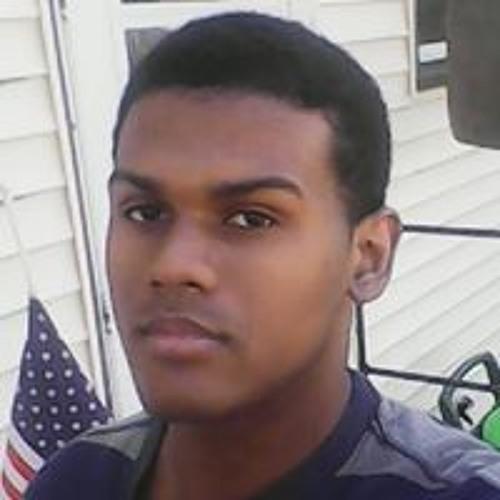 Caleb Clayton's avatar