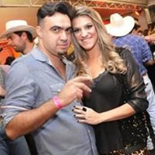 Leandro Azevedo Fonseca's avatar