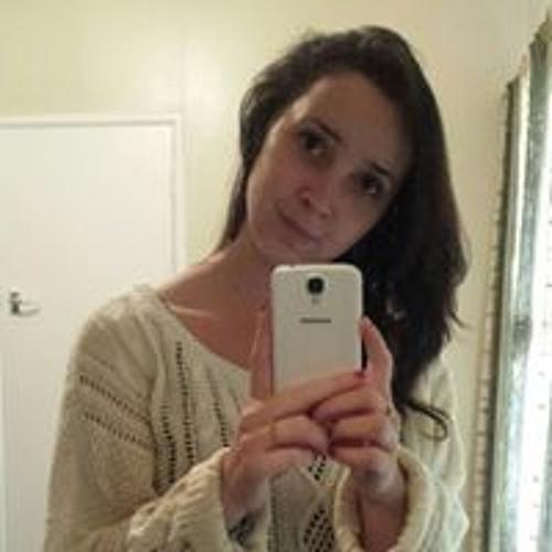 Jema Johnston's avatar