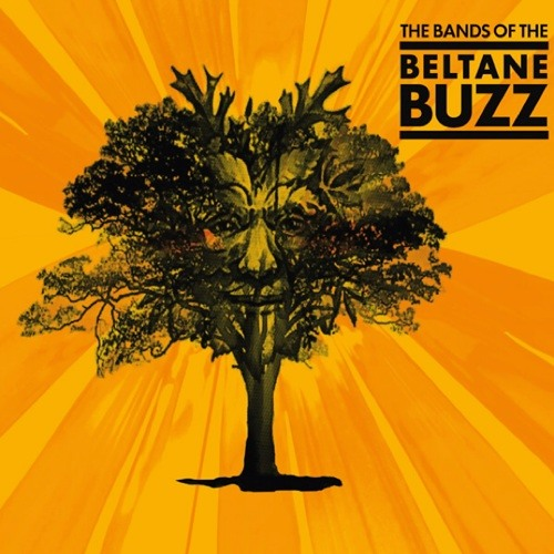 beltanebuzz's avatar