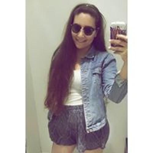 Diana Raquel Cunha's avatar