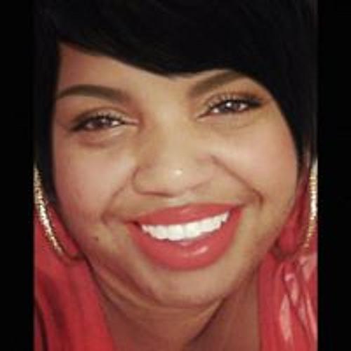Shanita Rivera's avatar