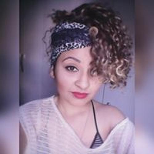 Paloma Aparecida Martins's avatar