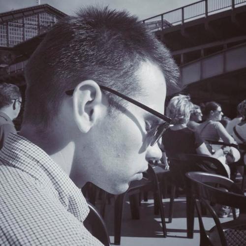 A.Kondrashov's avatar