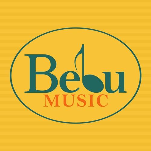 Bebu Music's avatar