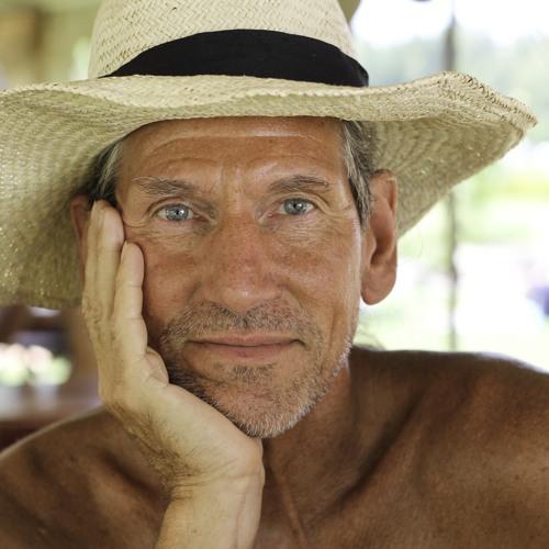 PaulTerrell's avatar
