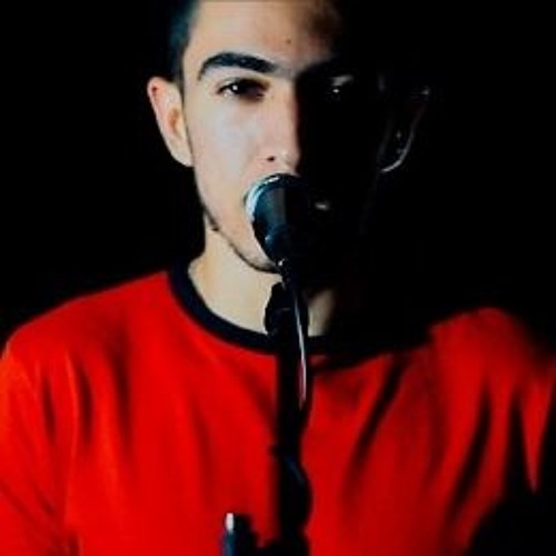 Aresto Rezki's avatar
