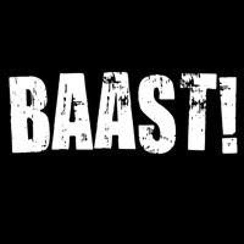BAAST recordings's avatar