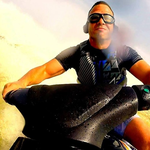 Miguel Sarge Rodriguez's avatar