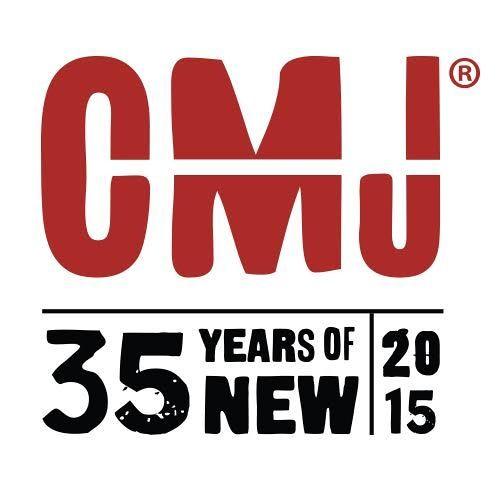CMJ's avatar
