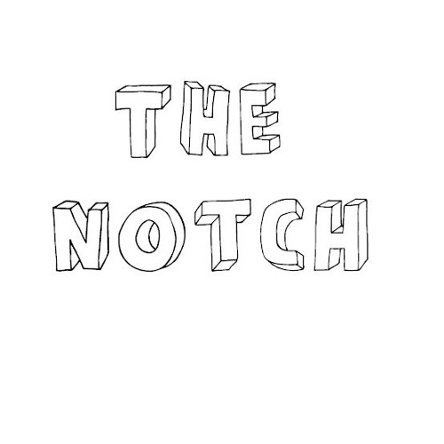 TheNotch's avatar
