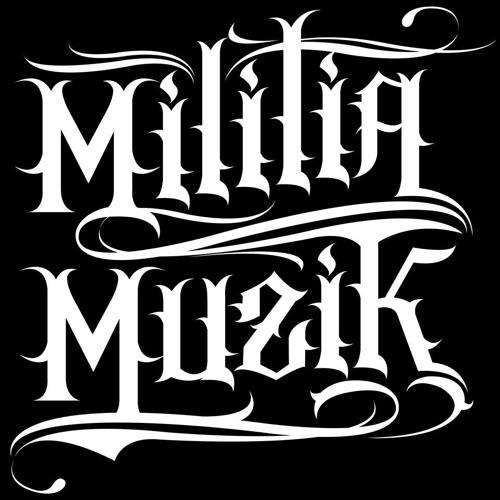Militia Muzik's avatar