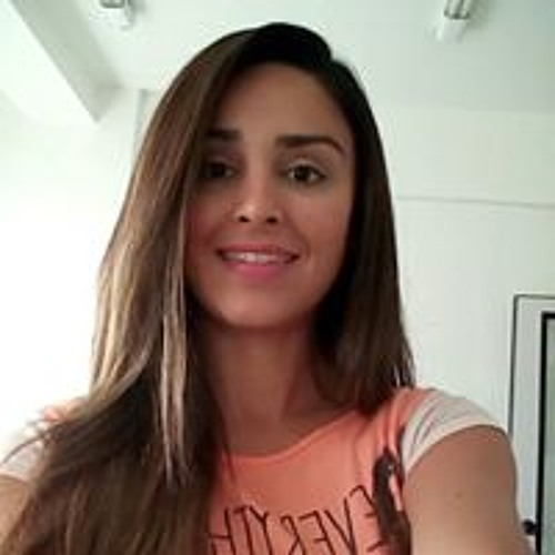 Andréa Mendes's avatar