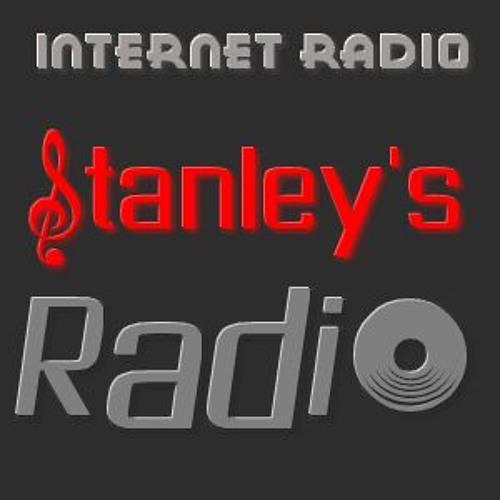 StanleysRadio's avatar