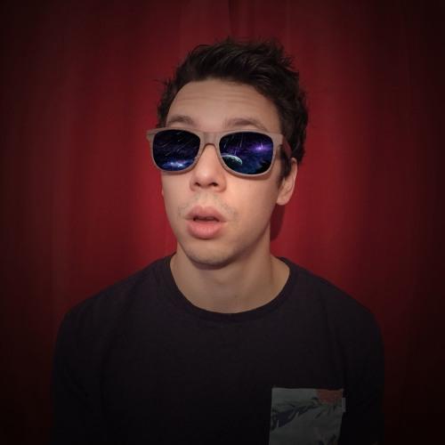 Ommi.'s avatar