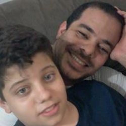Rodrigo Freitas's avatar