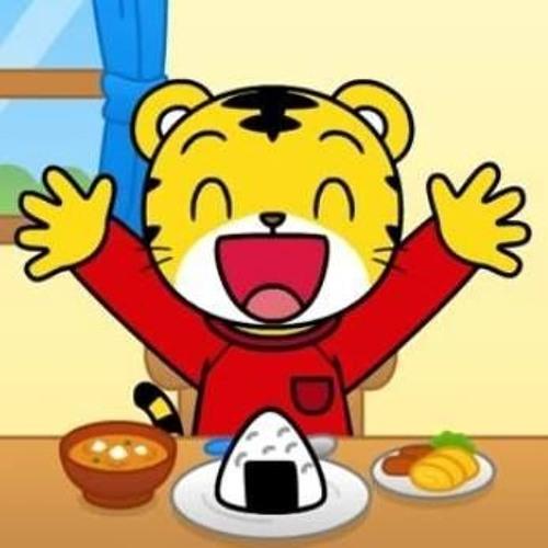 Alan Takahashi's avatar
