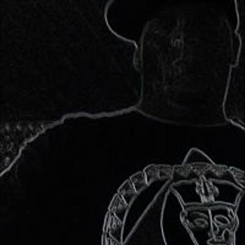 Allen Famboozie Fike's avatar