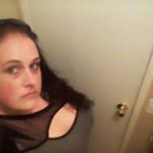 Misty Pearson-Richards's avatar