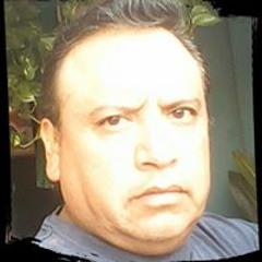 Thomas Gomez Garcia