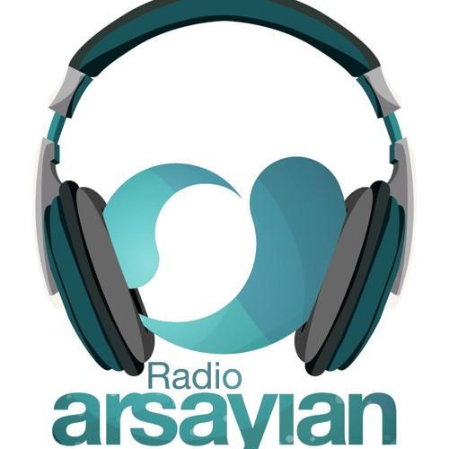Radio Arsayian's avatar