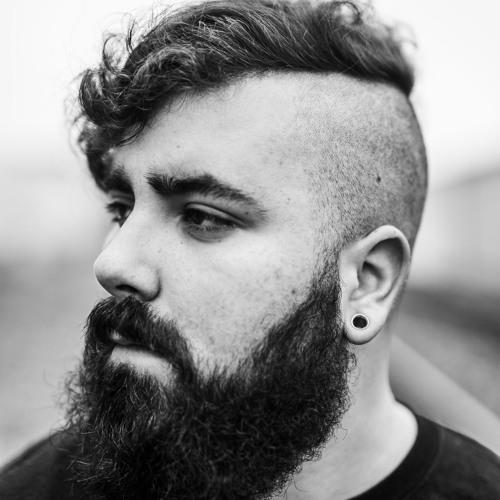 Jacob Andrew's avatar